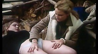 Lesbian Seduction Sex Videos 30