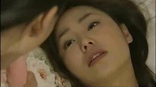 Japanese lesbian clips sparkwire
